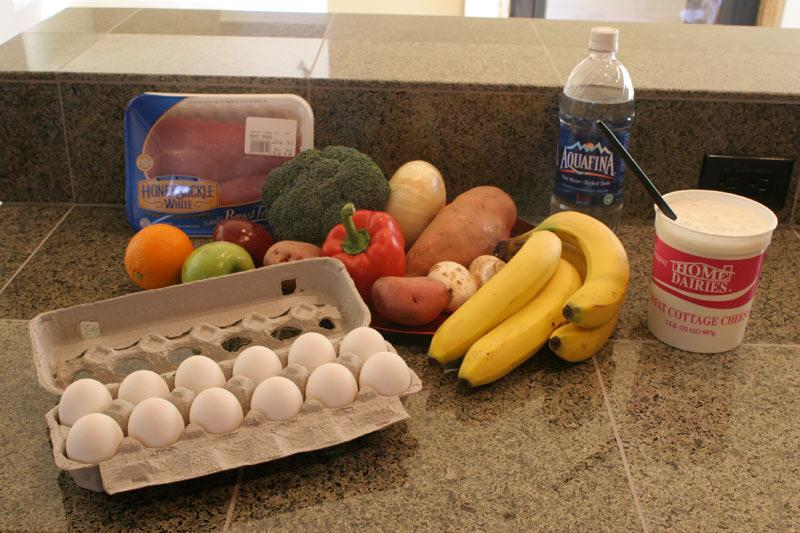 mma_nutrition_guide_a