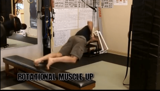 greg_rotational_muscle_up