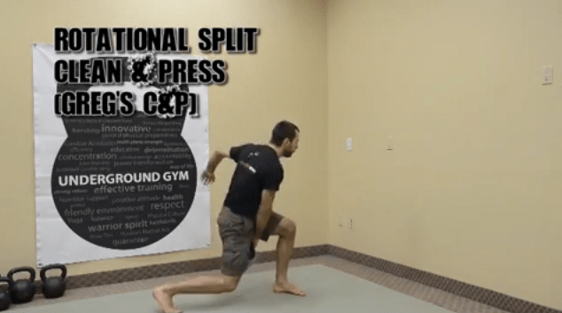 greg_rotational_split_clean_and_press
