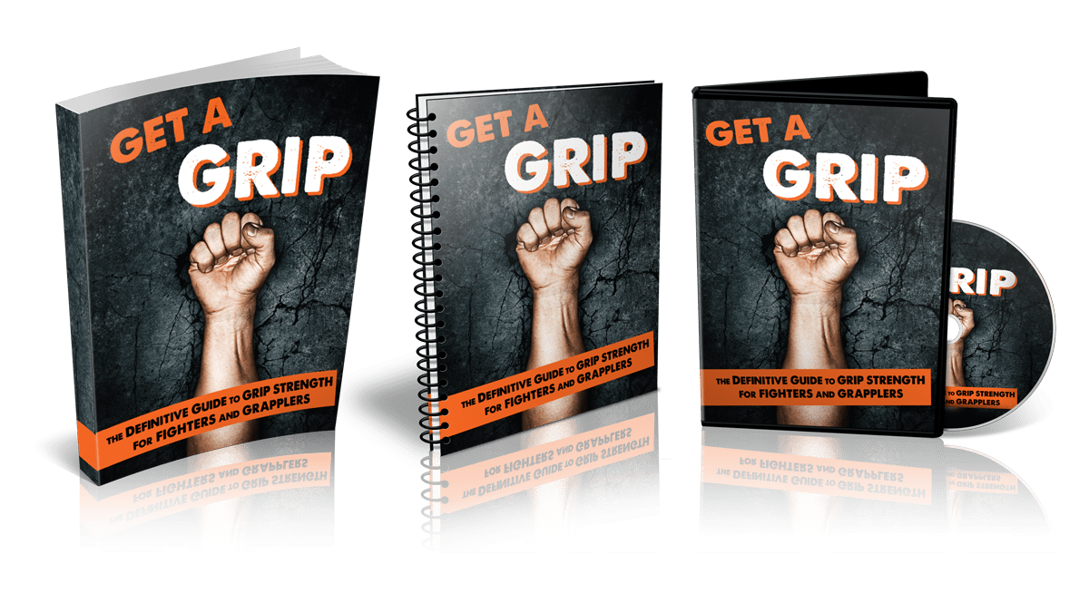 get a grip package