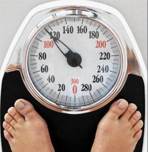 weight-loss-scales-picture