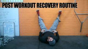 Recovery-upside-1024x573