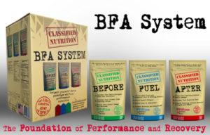 BFA-Protein-Classified-Nutrition-500x320