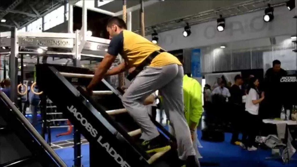 Cardio Machines for Fighters