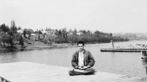 Meditation for Fighters