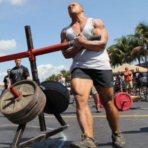 elliott hulse strongman