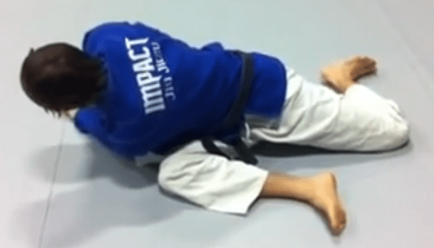 bjj_stretches_bretzel_2