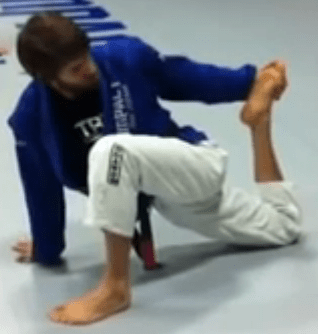 bjj_stretches_stride_stretch_w__quad