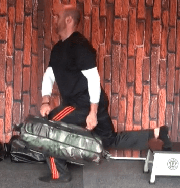 Smarter Glute Exercises
