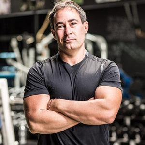 Episode #43:  Interview with Nick Tumminello – Strength Coach, Author and Founder of PerformanceU