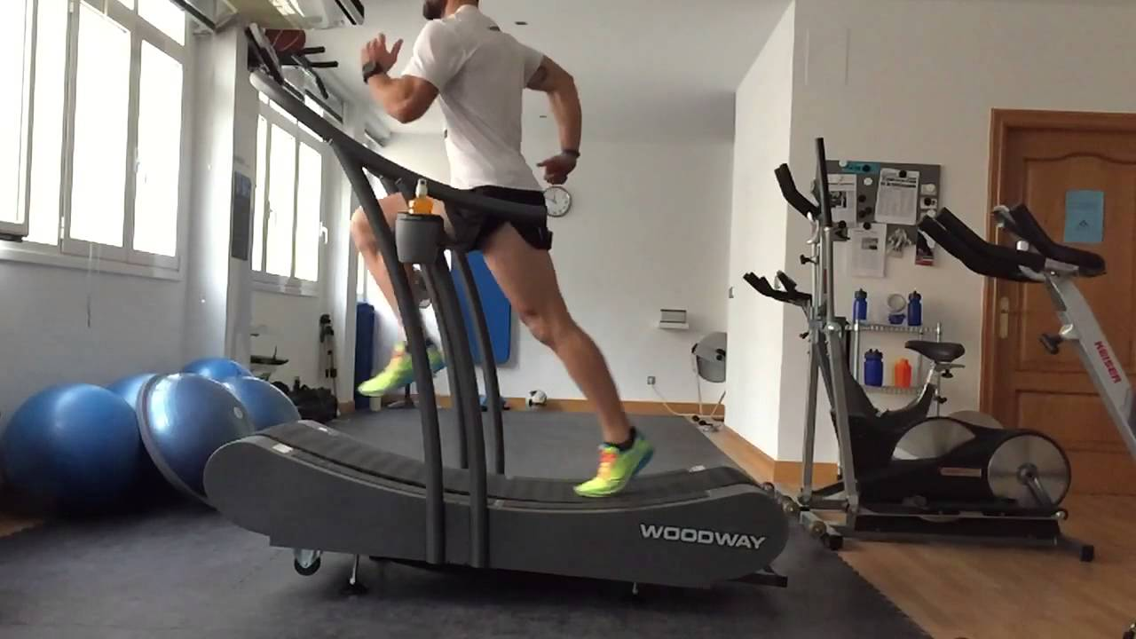 7 Best Cardio Machines For Fighters And Grapplers