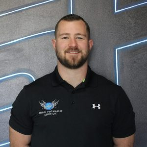Episode 68:  Re-Thinking Athletic Development with Matt Bousson