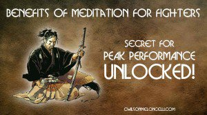 Benefits-of-Meditation-for-Fighters-Secret-for-Peak-Performance-Unlocked