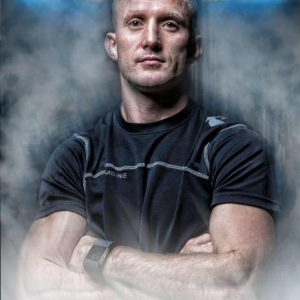 Jeff Bristol Discusses His Transition from Wrestling to Becoming a Successful Strength Coach